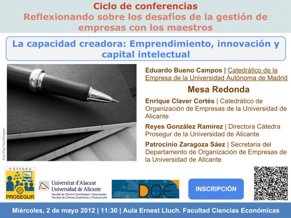 PlantillainvitacionseminarioCatedraProsegur02-05-2012