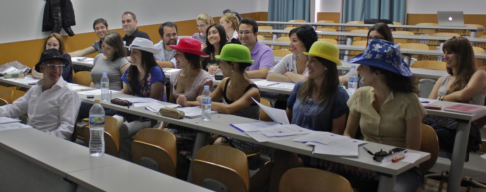 fotos-de-sombreritos