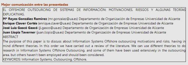 premio_offshore