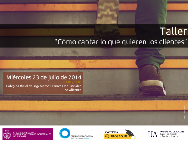 Plantilla gestión de conflictos - 11 de junio de 2014