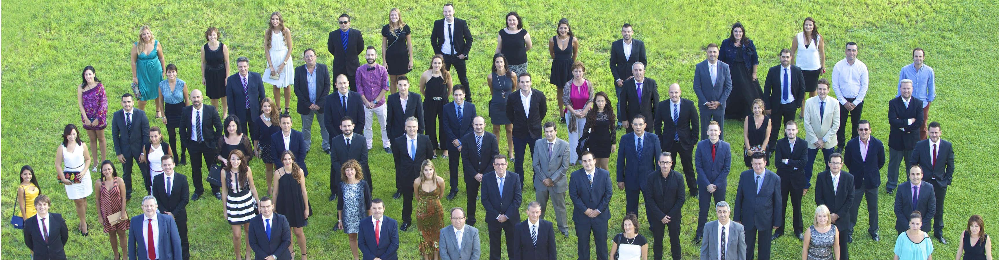 alumnos-postgrado-2013-2014-rrhh-empresas-hosteleria