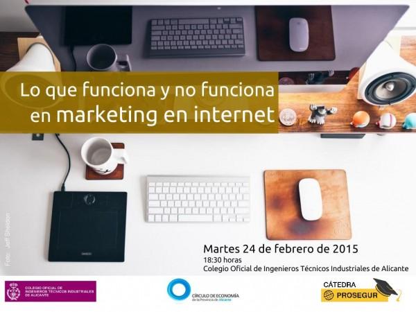 Plantilla Mk internet - 28 abril 2015
