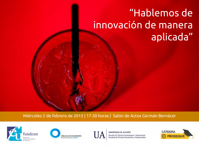 Plantilla FUNDEUN - innovaci - 2 febrero 2016