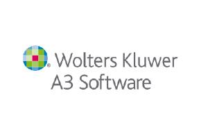 a3-software