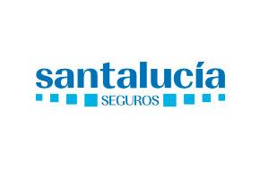 Santa Lucía Seguros