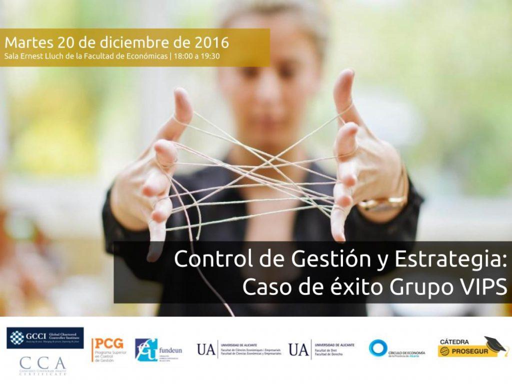 plantilla-control-de-gestion-y-estrategia-caso-de-exito-grupo-vips-20-de-diciembre-de-2016